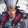 圣三国蜀汉霸业