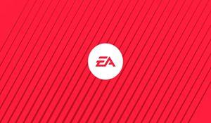 "EA新工作室 可能名""Neon Black Studios"" 开发新游戏"