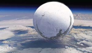 Bungie或扩展《命运》宇宙影视业务 官方招聘广告明示