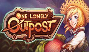 《星露谷物语》火星版《One Lonely Outpost》明年发售