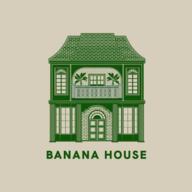 逃离香蕉屋