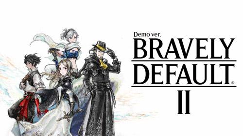 游戏下载www.xxb120.com