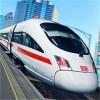 真实火车模拟3Dv1.0