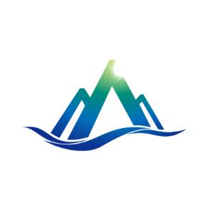 山海能源v1.0