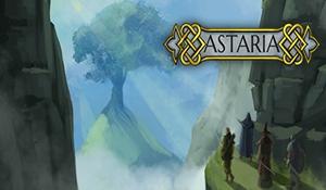 MMORPG《Arvita》10月正式上线 后续将免费更新拓展