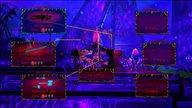 《瓦尔法瑞斯:机甲兽》精美截图曝光 体验老式复古射击带来的热血