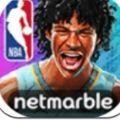 NBA2K22篮球之城