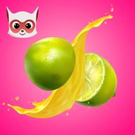 切片3D水果切碎机v1.0.0.4